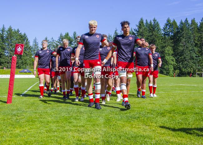 Erich Eichhorn Rugby Canada Allsportmedia.ca Rugby iv ISN